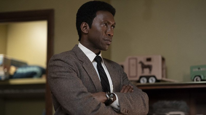 We finally know when True Detective Season 3 will air