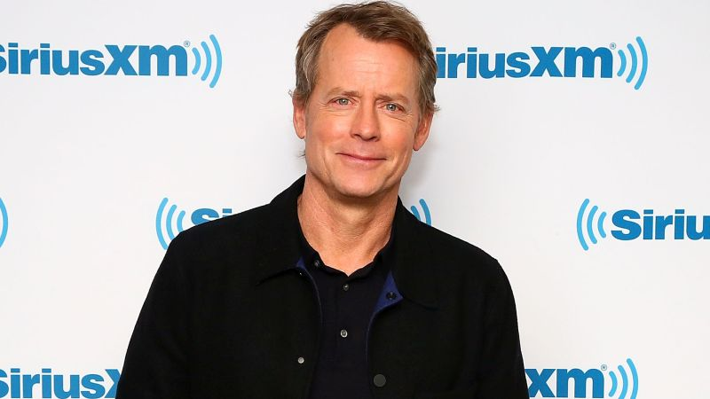 Misbehaviour Casts Greg Kinnear as Legendary Comedian Bob Hope