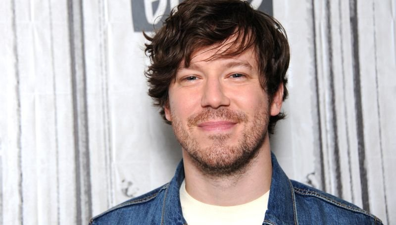 John Gallagher Jr. Joins Amblin Horror Film Larry