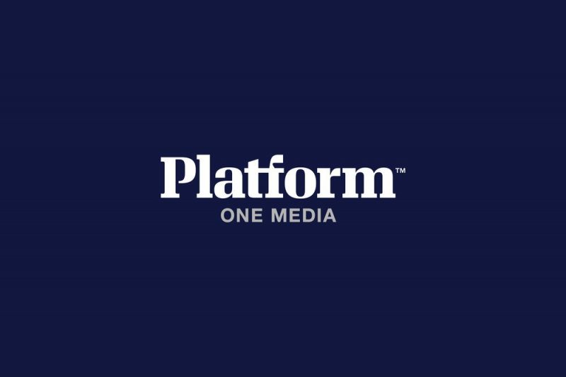 Platform One Media Gets First-Look Deal with Atlantic Nomad
