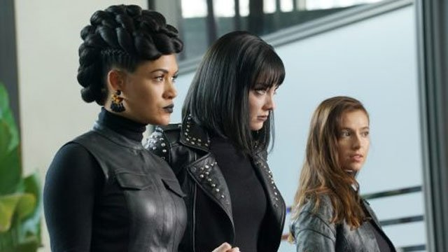 The Gifted Season 2 Episode 7 Recap