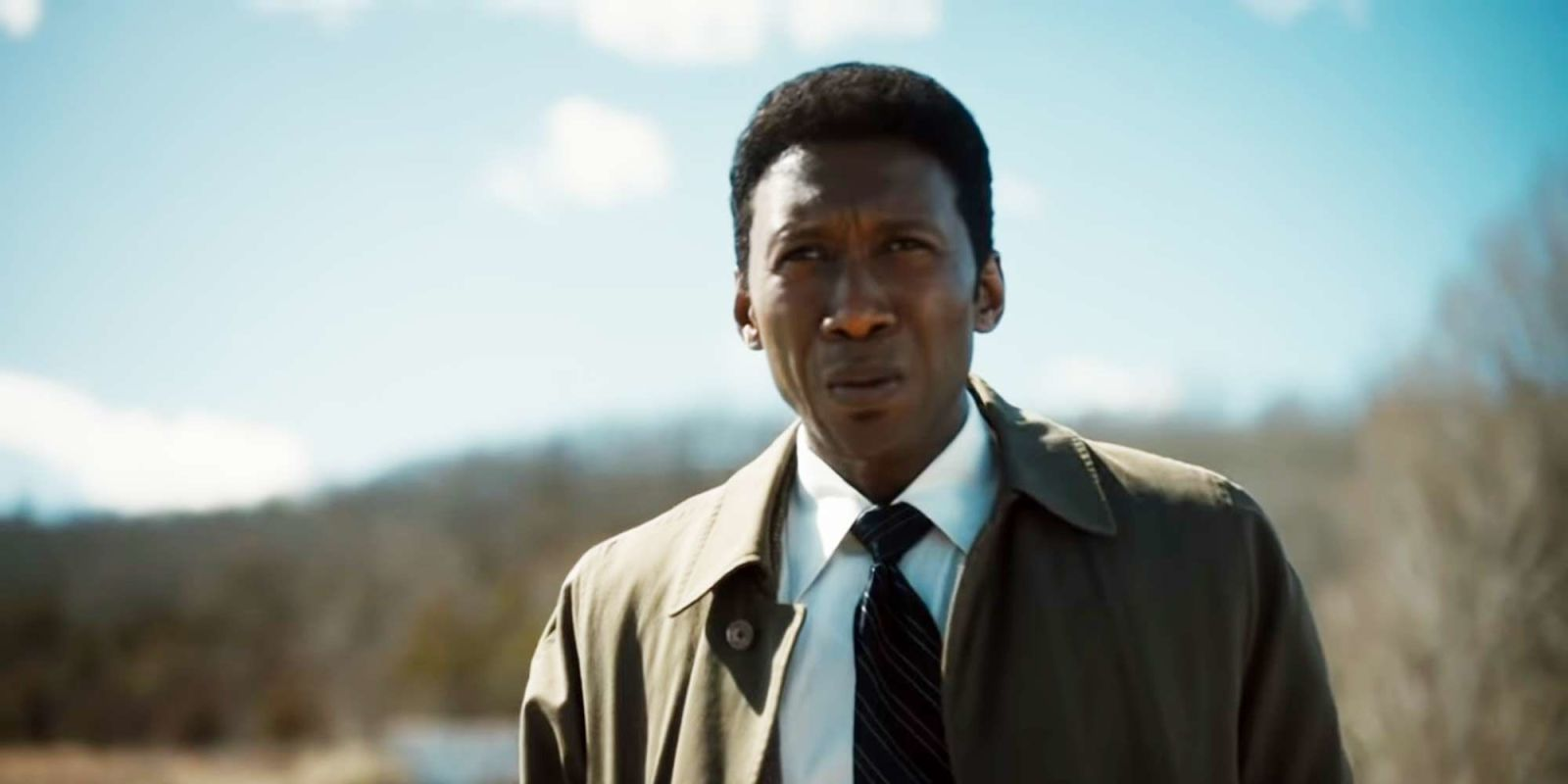 HBO's True Detective Season 3 Official Trailer Has Arrived