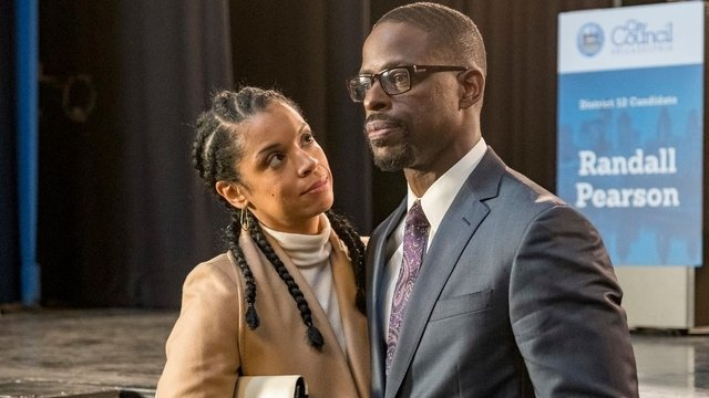 This Is Us Season 3 Episode 9 Recap