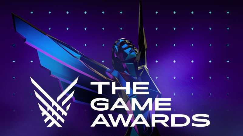 The Game Awards 2018 Trailers Revealed!