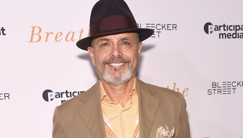 Joe Pantoliano Set to Return for Bad Boys for Life!
