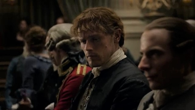 Outlander Season 4 Episode 8 Recap