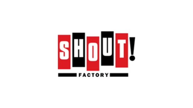 Shout Factory releases worth owning