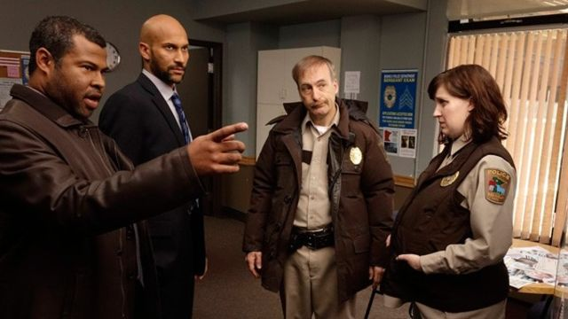 10 best episodes of Fargo