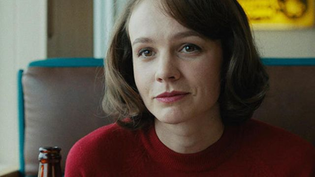 10 Best Carey Mulligan Roles