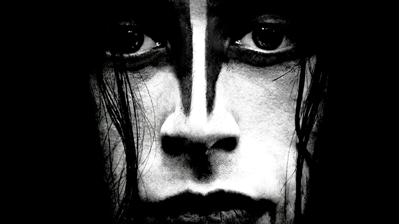 Exclusive: New Promo for Jonas Akerlund's Lords of Chaos Debuts