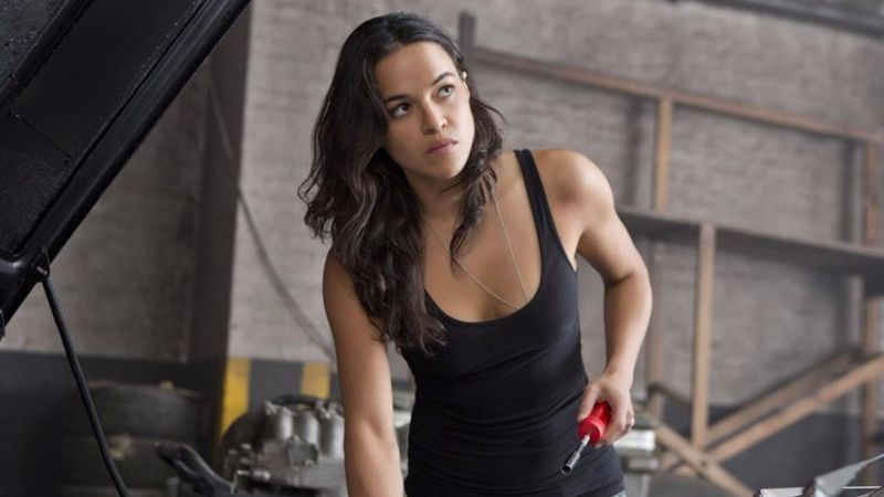 Fast & Furious Female-Led Spin-off Lands Marvel Writers