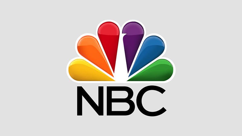 NBC Orders Prism & Bluff City Law Legal Drama Pilots
