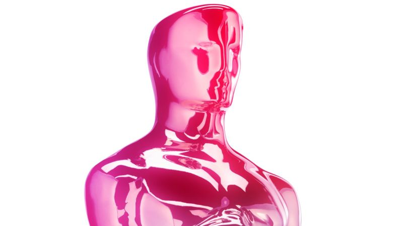Watch the 91st Academy Award Nominations Announcement!