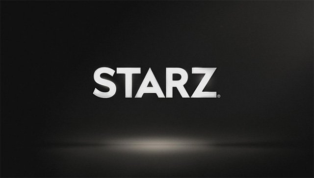 Starz App February 2019 Movies and TV Titles Announced