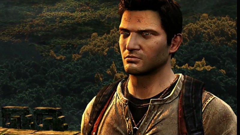 The Uncharted Movie Gets 10 Cloverfield Lane Director