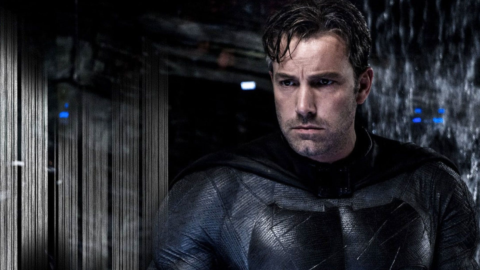 5 Reasons Why: Ben Affleck Was the Best Batman on Film