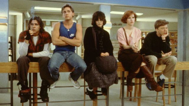 5 best movies that take place in Illinois