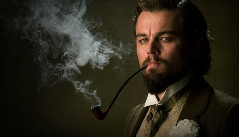 'Devil in the White City' will be Hulu series from DiCaprio, Scorsese