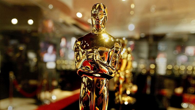 First Round of 2019 Oscar Presenters Announced
