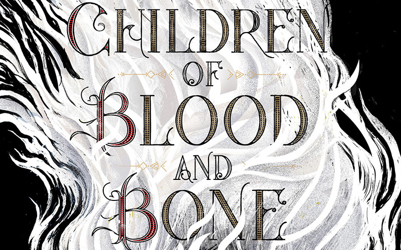 Rick Famuyiwa Attached To Helm Children of Blood and Bone