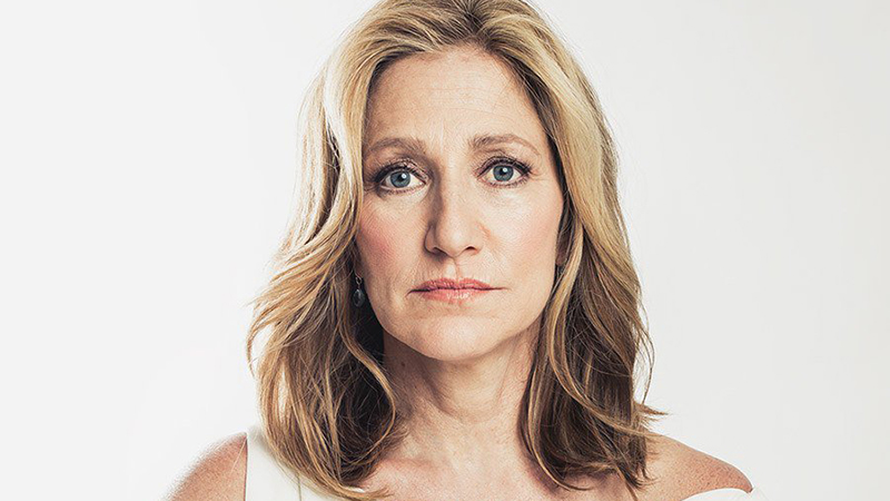 Edie Falco Joins Avatar Sequels as General Ardmore