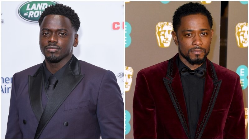 Ryan Coogler, Daniel Kaluuya, Lakeith Stanfield Tackling The Real Black Panthers