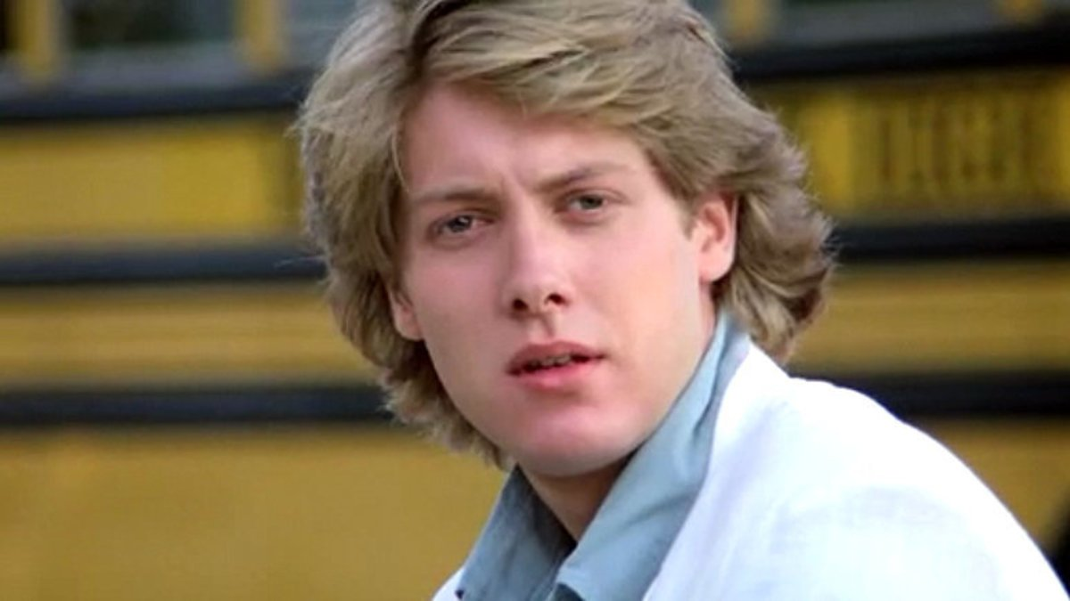 5 Best James Spader Roles