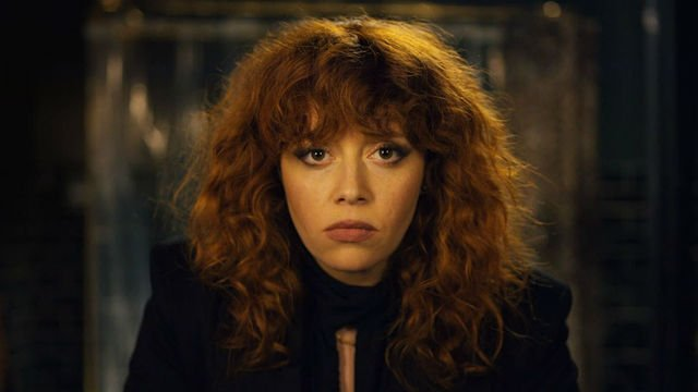 Russian Doll Season 1 Episode 1 Recap