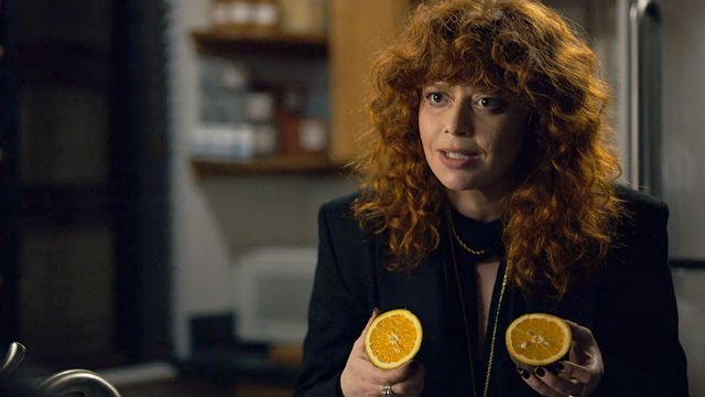 Russian Doll Season 1 Episode 7 Recap