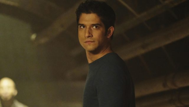Tyler Posey, Kiele Sanchez and More Join in The CW's The Lost Boys