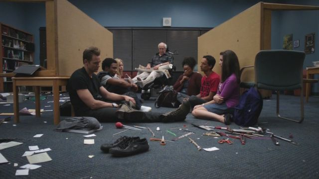10 best episodes of Community