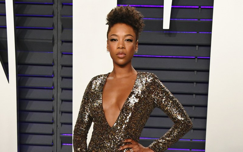 Samira Wiley Joins Cast of Tom Hanks' Sci-Fi Feature Bios