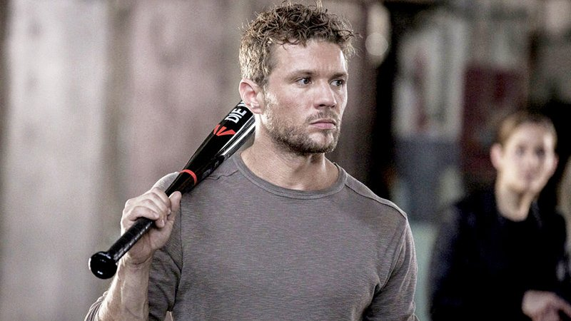 CBS Frankenstein Pilot Lands Ryan Phillippe For Lead Role