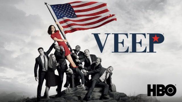 HBO's Veep: Official Synopsis for the Final Season Revealed