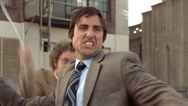 5 best Luke Wilson movies