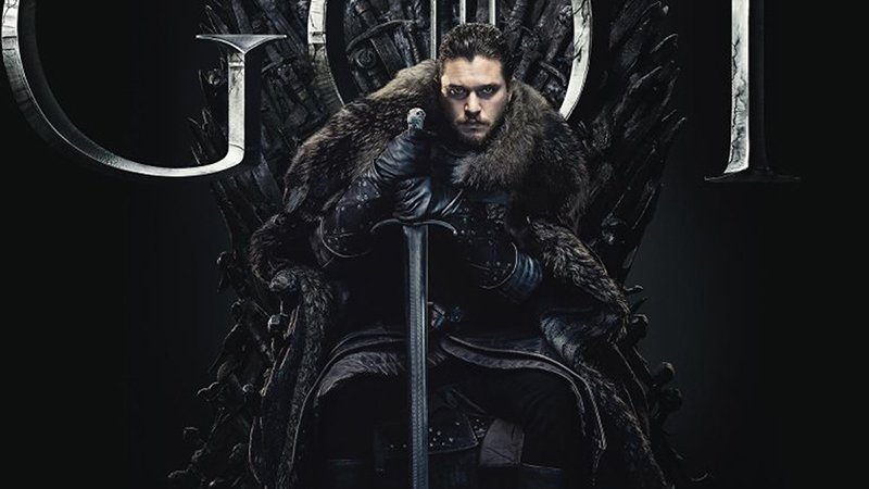 Documentary About Game of Thrones' Final Season to Air After Finale