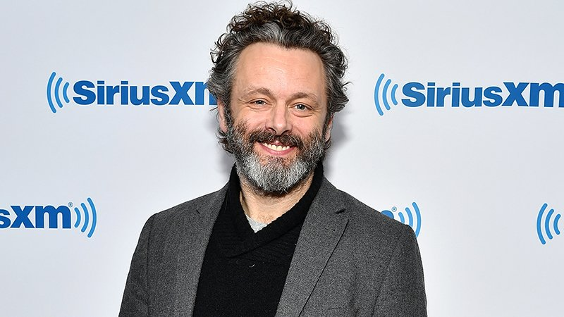 Prodigal Son to Star Michael Sheen in Serial Killer Drama