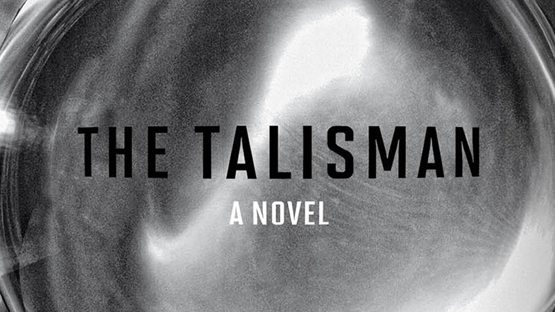 The Talisman: Mike Barker to Direct Stephen King Adaptation