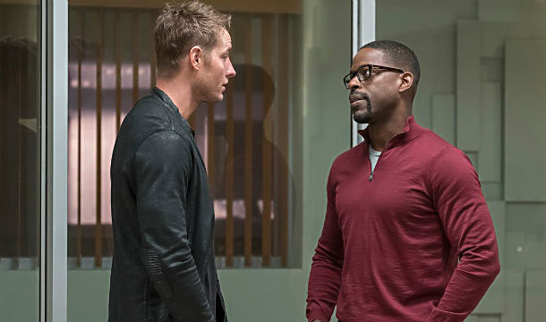 This Is Us Season 3 Episode 15 Recap