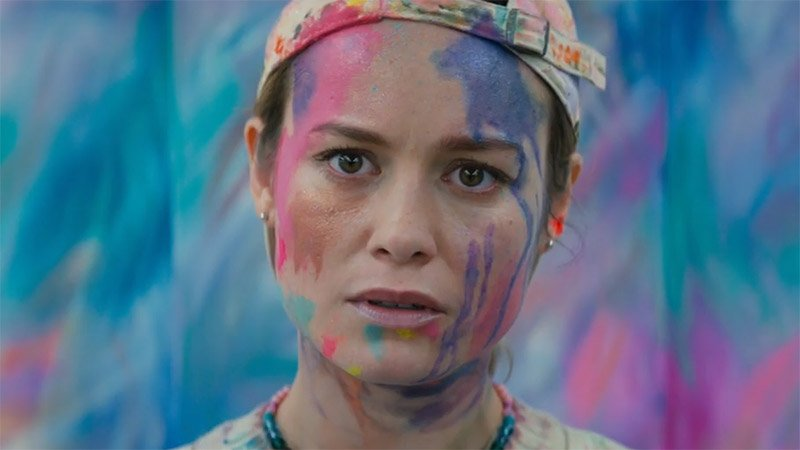 Unicorn Store Trailer: Brie Larson's Directorial Debut Arrives April 5