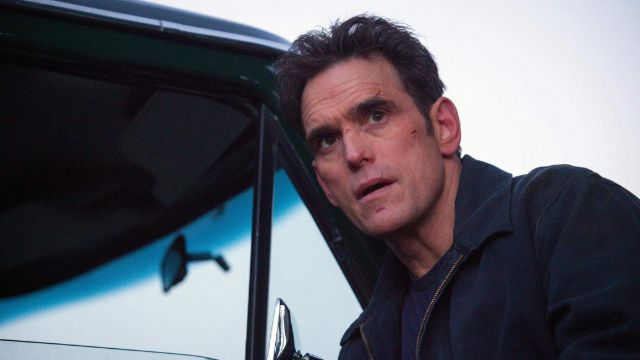 5 best matt dillon movies