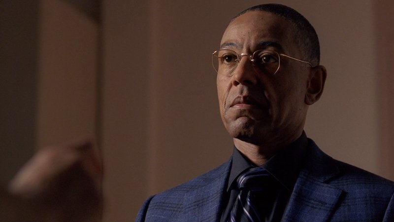 Giancarlo Esposito Believes Better Call Saul Will End After Season 6