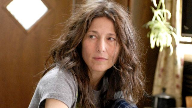 10 best Catherine Keener movies