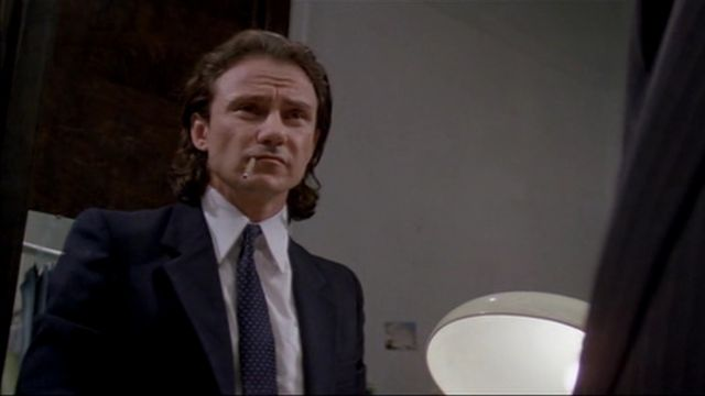 10 best Harvey Keitel movies