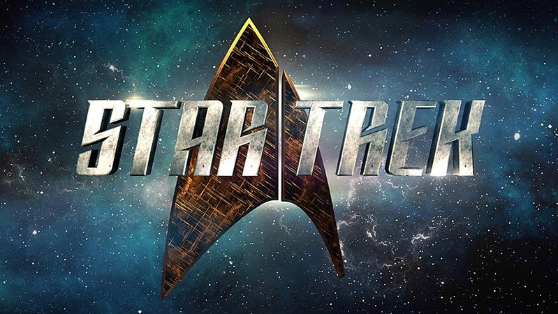Star Trek: Picard, Discovery & Lower Decks Taking Over Hall H at SDCC