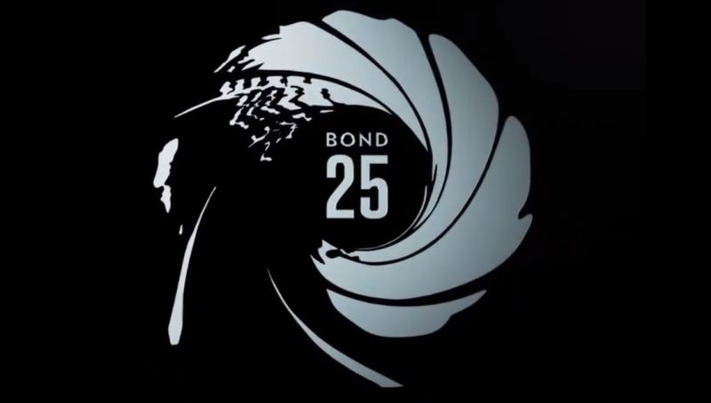 'Bond 25' Officially Starts Shooting, Reveals Cast and Villain