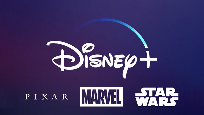 Marvel Announces Moon Knight Series on Disney+