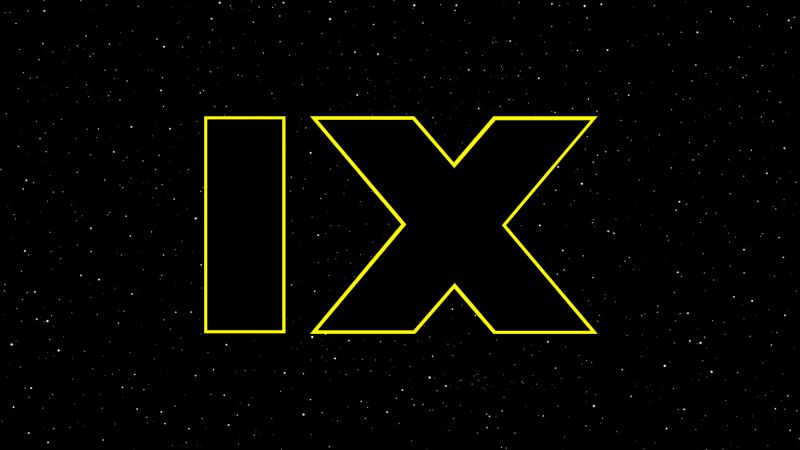Watch the Star Wars: Episode IX Panel Livestream from Star Wars Celebration!