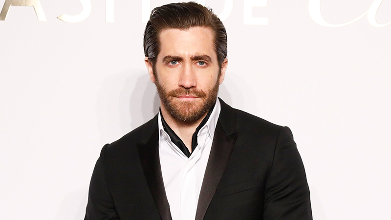 Lake Success: Jake Gyllenhaal Headlining HBO Series Adaptation