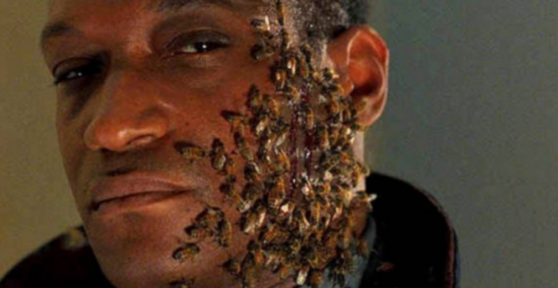 Candyman sequel will star Tony Todd
